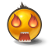 eyes-on-fire_png