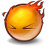 on-fire_png