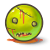 zombie_png