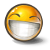 grin_png