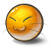 meaw_png